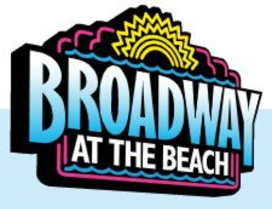 Broadway's Great American Summer Nights Entertainment Series!