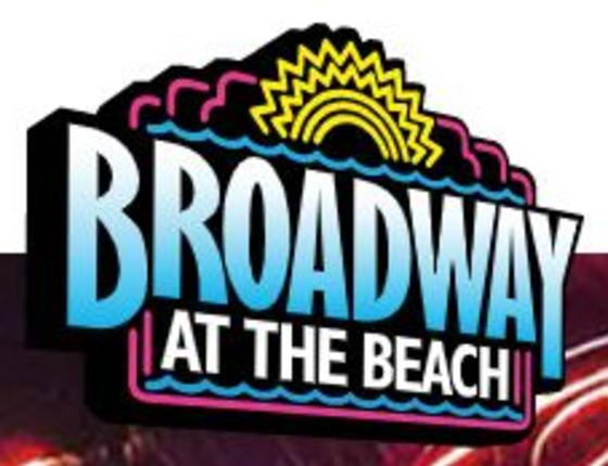Trick or Treat at Broadway at the Beach