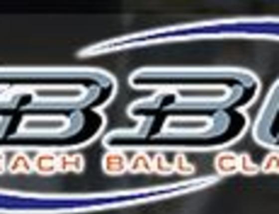 Beach Ball Classic