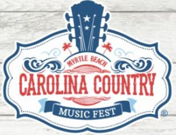 Carolina Country Music Fest 2021