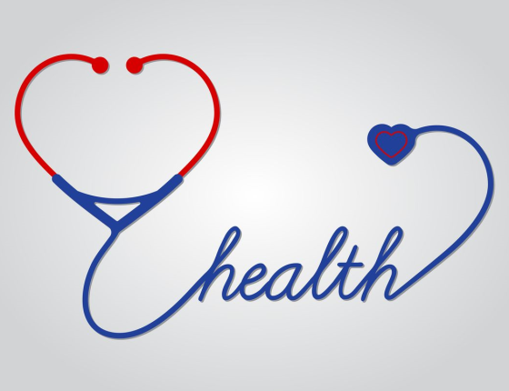 Healthy Literacy Series: Ask Your Health Related Questions!