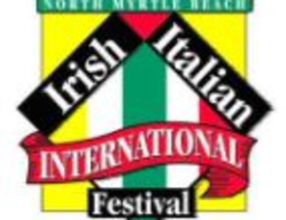 17th Annual Irish Italian International Festival