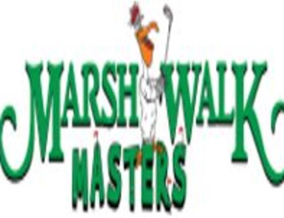 MarshWalk Masters
