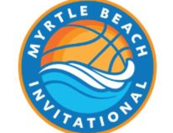 Myrtle Beach Invitational
