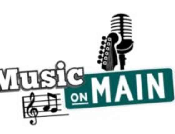 Music On Main Concert Series