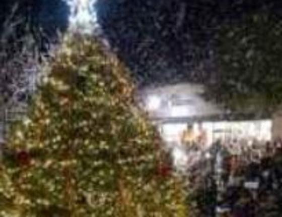 2020 Rivertown Christmas Celebration