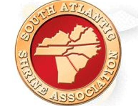 46th Annual South Atlantic Shrine Association Fall Festival