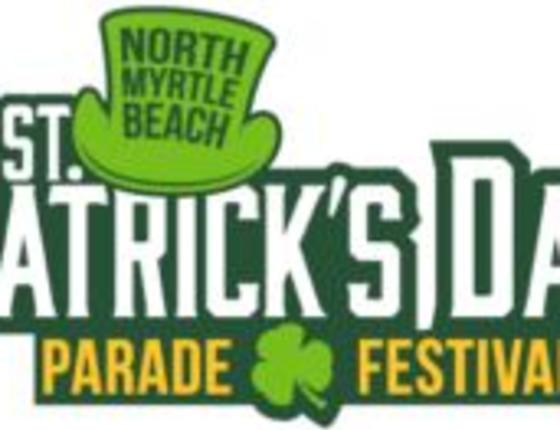 32nd Annual St. Patrick's Day Festival and Parade