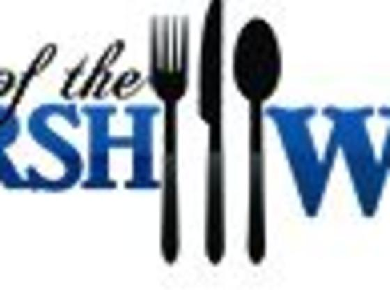 7th Annual Taste of the Marshwalk