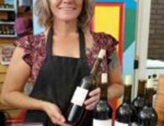 2021 June Rivertown Wine-Around