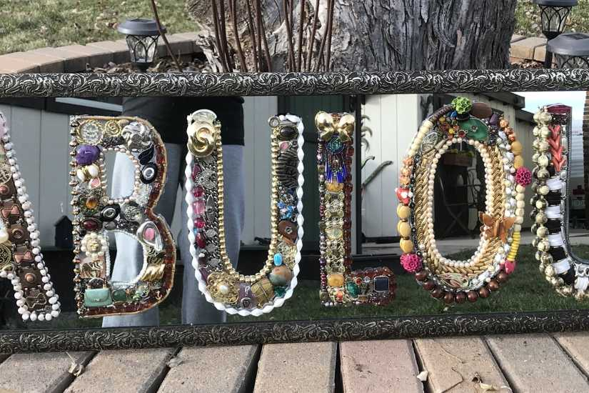 FABULOUS FINDS UPSCALE CONSIGNMENT
