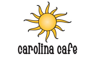 Carolina Cafe