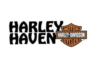 Harley Haven | Irmo, SC 29063