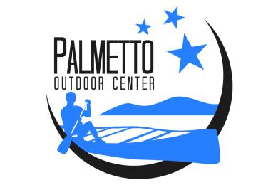 Palmetto Outdoor Center