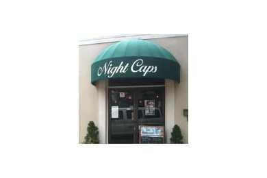 Night Caps