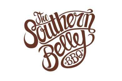 Southern Belly BBQ Logo