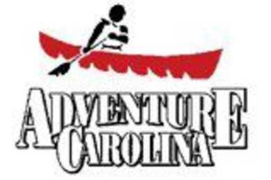 Adventure Carolina