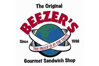 Beezer's