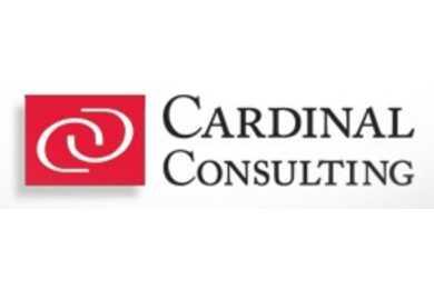 Cardinal Consulting