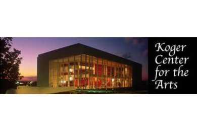 Koger Center