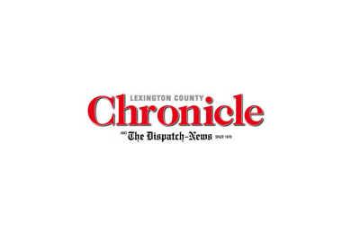 Lexington County Chronicle & Dispatch News | Lexington, SC 29072