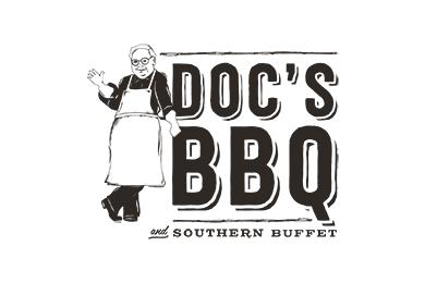 Doc's BBQ