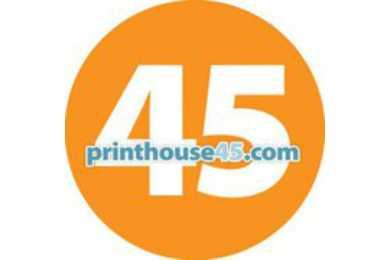 PrintHouse45