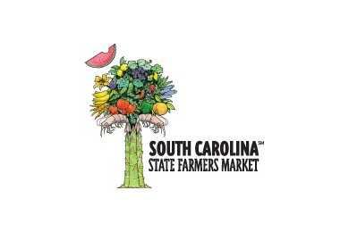 South Carolina State Farmers Market | West Columbia, SC 29172