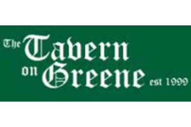 Tavern On Greene