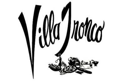 Villa Tronco