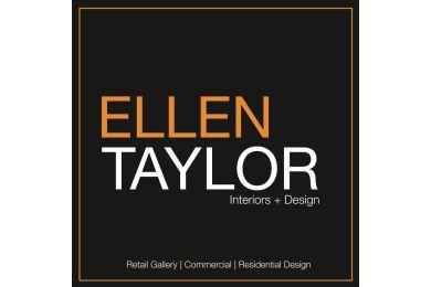 Ellen Taylor Interiors + Design | Columbia, SC 29201