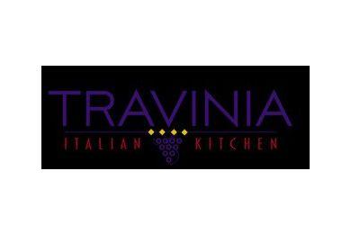 Travinia Italian Kitchen Northeast Columbia Sc 29229
