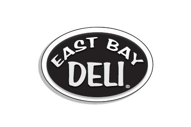 east bay deli columbia sc