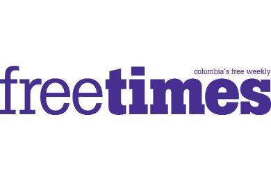 Free Times   Columbia, SC 29201