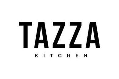 Tazza Kitchen Columbia Sc 29206