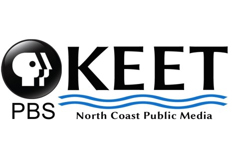 KEET logo 2019