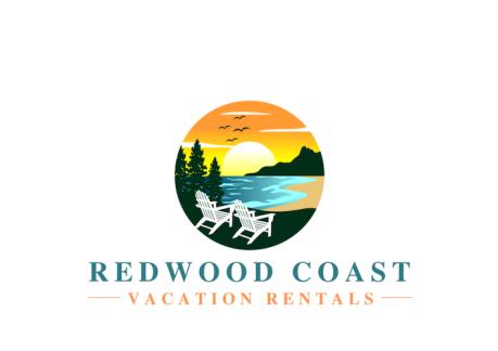 RCVR Logo