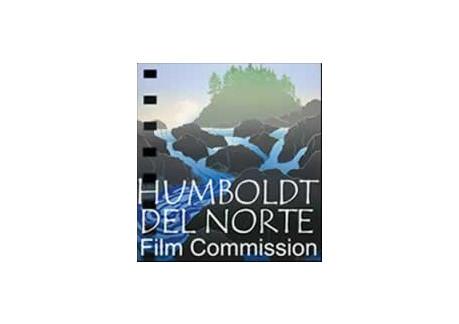Humboldt County Film Commission