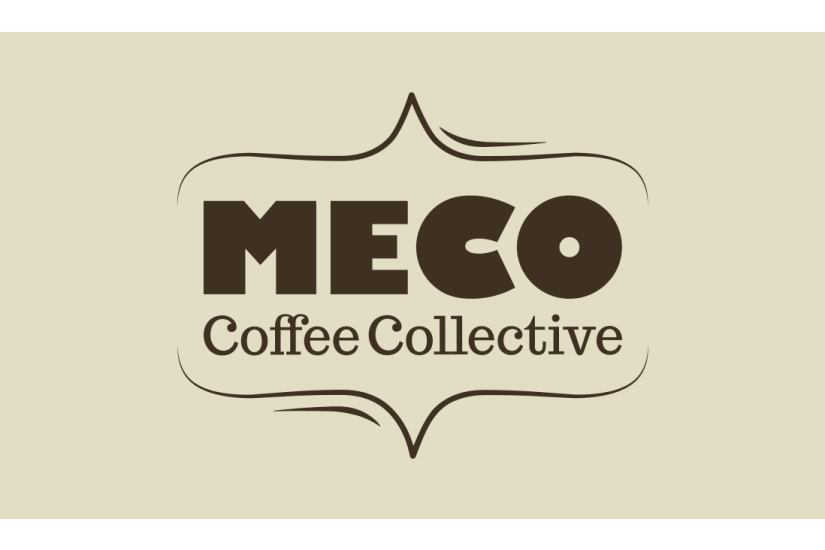 Meco Coffee Collective