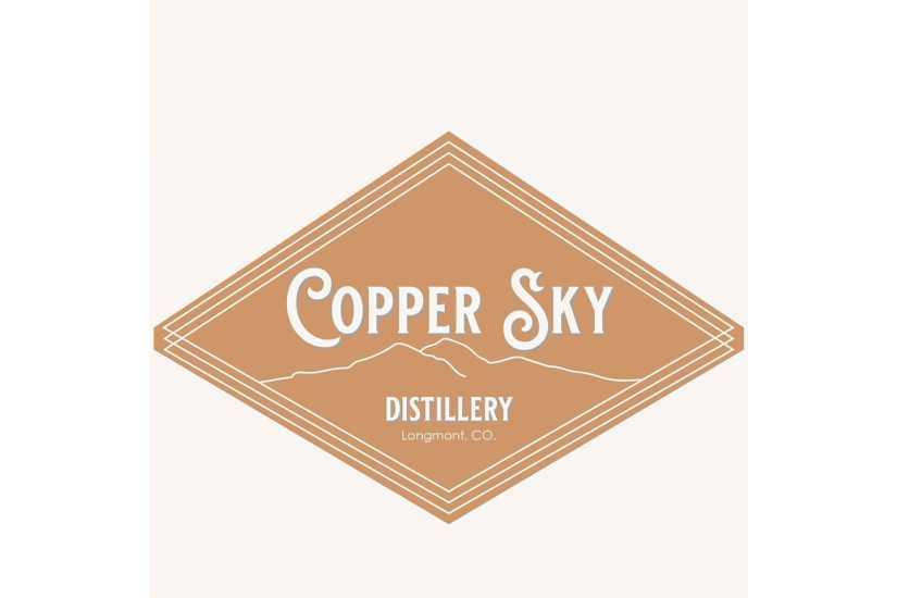 Copper Sky Distillery
