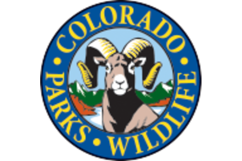 CO Parks and Wildlife