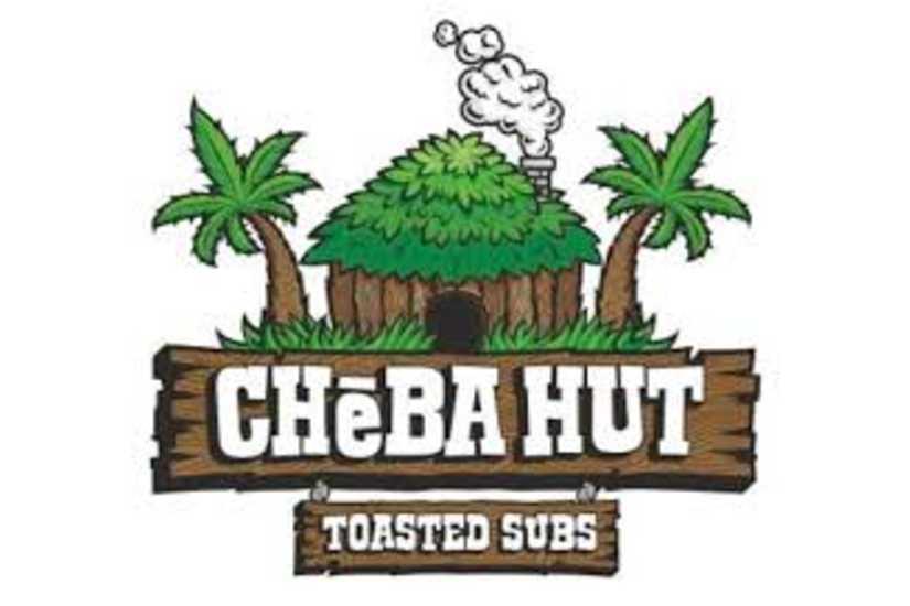 Cheba Hut