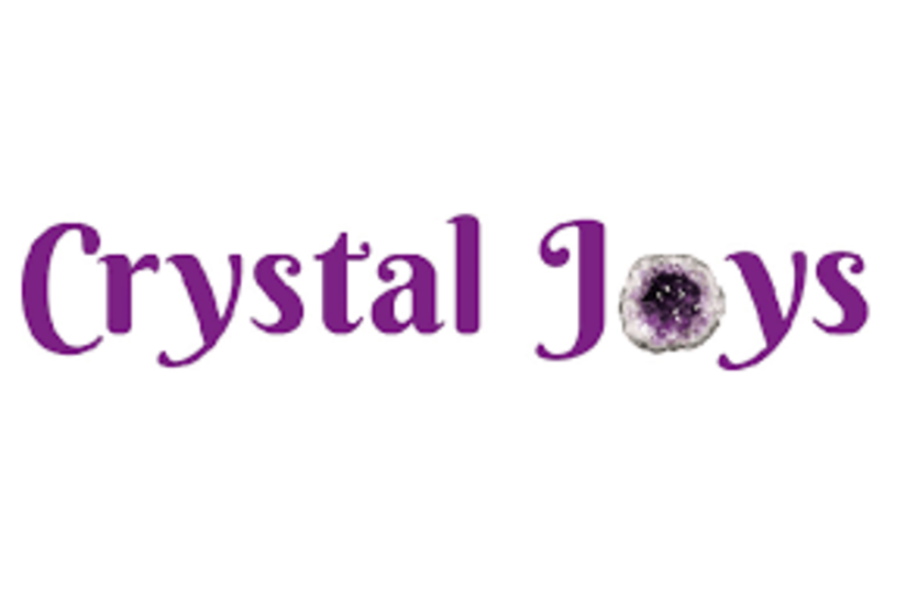 Crystal Joys