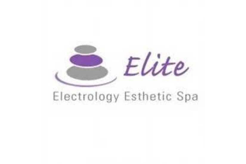 Elite Electrology
