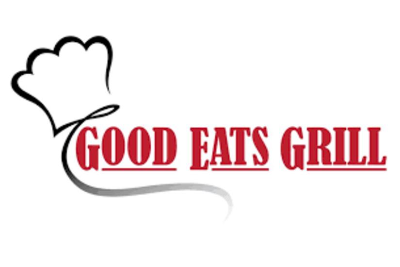 Good Eats Grill