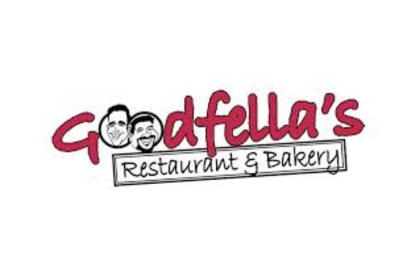 Goodfellas logo