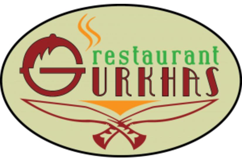 Gurkhas logo