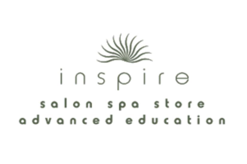 Inspire Salon