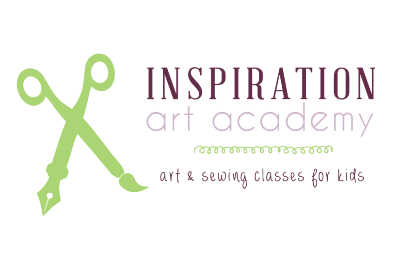 Inspiration Art Academy