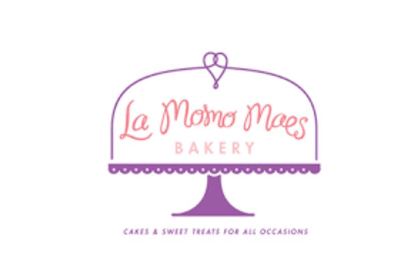 La Momo Maes logo